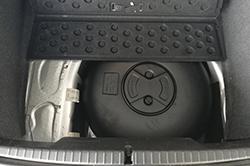 AUDI 1.8 Turbo